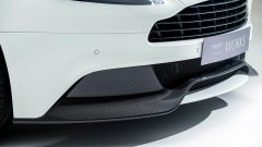 Aston Martin Works 60th Anniversary Vanquish - Immagine: 7