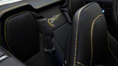 Aston Martin Works 60th Anniversary Vanquish - Immagine: 16