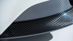 Aston Martin Works 60th Anniversary Vanquish - Immagine: 12