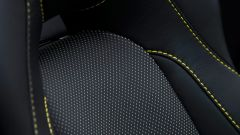 Aston Martin Works 60th Anniversary Vanquish - Immagine: 21