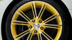 Aston Martin Works 60th Anniversary Vanquish - Immagine: 14