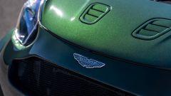 Aston Martn Cygnet, la Vantage S la omaggia del suo V8 - Immagine: 4