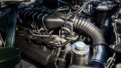 Aston Martn Cygnet, la Vantage S la omaggia del suo V8 - Immagine: 6