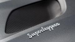 Aston Martn Cygnet, la Vantage S la omaggia del suo V8 - Immagine: 7