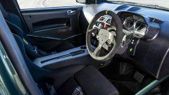 Aston Martn Cygnet, la Vantage S la omaggia del suo V8 - Immagine: 10
