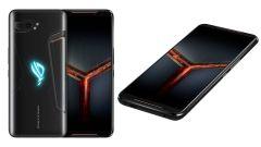 Asus ROG Phone II Elite Edition