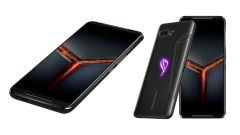 Asus ROG Phone II Ultimate Edition