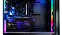 ASUS T-ROK Apocalypse: il nuovo PC gaming di ASUS
