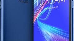 Asus ZenFone Max Pro(M2): guarda tutto Il Trono di Spade 8 senza ricaricare - Immagine: 4