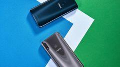 Asus ZenFone Max Pro(M2): guarda tutto Il Trono di Spade 8 senza ricaricare - Immagine: 8
