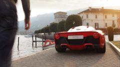 ATS 2500 GT - Immagine: 13