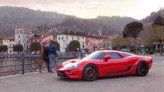 ATS 2500 GT - Immagine: 11