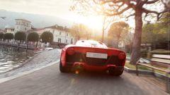 ATS 2500 GT - Immagine: 1