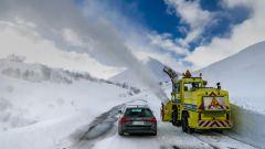 Audi 20quattro ore delle Alpi: a noi di Motorbox tocca lo stint tra Chamonix a San Bernardino