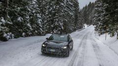 Audi 20quattro ore delle Alpi: da Sestriere a San Cassiano in 24 ore