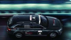Audi 20quattro ore delle Alpi: le A4 Allroad saranno equipaggiate col 3.0 TDI
