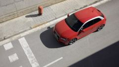 Audi A1 2.0 TDI CR - Immagine: 11