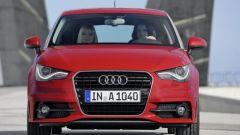 Audi A1 2.0 TDI CR - Immagine: 12