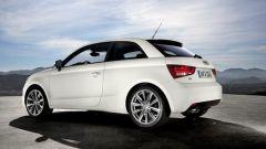 Audi A1 2.0 TDI CR - Immagine: 28