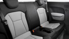 Audi A1 2.0 TDI CR - Immagine: 17