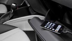 Audi A1 2.0 TDI CR - Immagine: 18