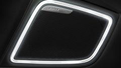 Audi A1 2.0 TDI CR - Immagine: 21