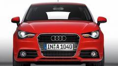 Audi A1 2.0 TDI CR - Immagine: 6