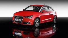 Audi A1 2.0 TDI CR - Immagine: 13