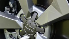 Audi A1 Sportback 2015 - Immagine: 28