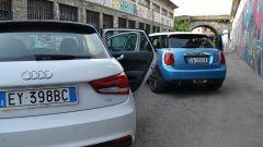 Audi A1 Sportback 2015 - Immagine: 13