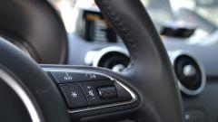 Audi A1 Sportback 2015 - Immagine: 23
