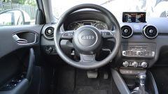 Audi A1 Sportback 2015 - Immagine: 18