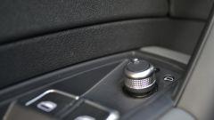 Audi A1 Sportback 2015 - Immagine: 25