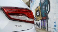 Audi A1 Sportback 2015 - Immagine: 16