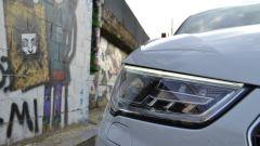 Audi A1 Sportback 2015 - Immagine: 15