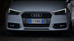 Audi A1 Sportback 2015 - Immagine: 12