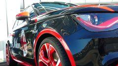 Audi A1 A.C. Milan - Immagine: 10