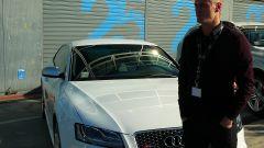 Audi A1 A.C. Milan - Immagine: 13