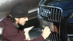 Audi A1 A.C. Milan - Immagine: 26
