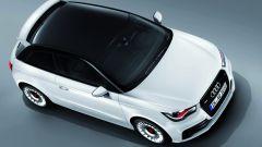 Audi A1 quattro: ora anche in video - Immagine: 8