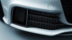 Audi A1 quattro: ora anche in video - Immagine: 18