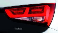 Audi A1 quattro: ora anche in video - Immagine: 15