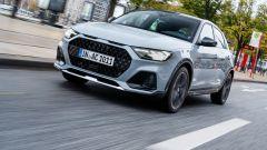 Niente nuova Audi A1: stop alle vendite dal 2024? Le ultime news