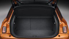 Audi A1 Sportback - Immagine: 13