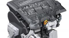 Audi A1 Sportback - Immagine: 100