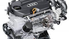 Audi A1 Sportback - Immagine: 99