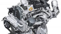 Audi A1 Sportback - Immagine: 98