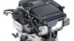 Audi A1 Sportback - Immagine: 73