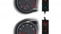 Audi A1 Sportback - Immagine: 70