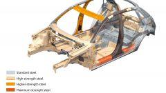 Audi A1 Sportback - Immagine: 68